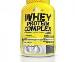 olimp-whey-protein-complex-1800g