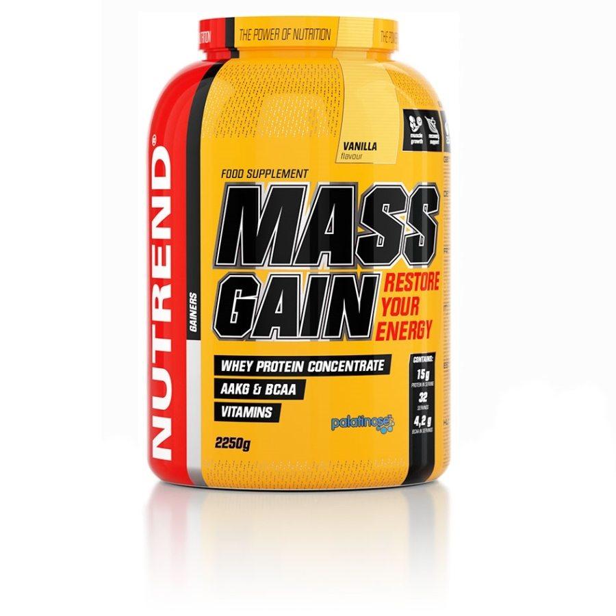 full__mass_gain_2250g_vs-052