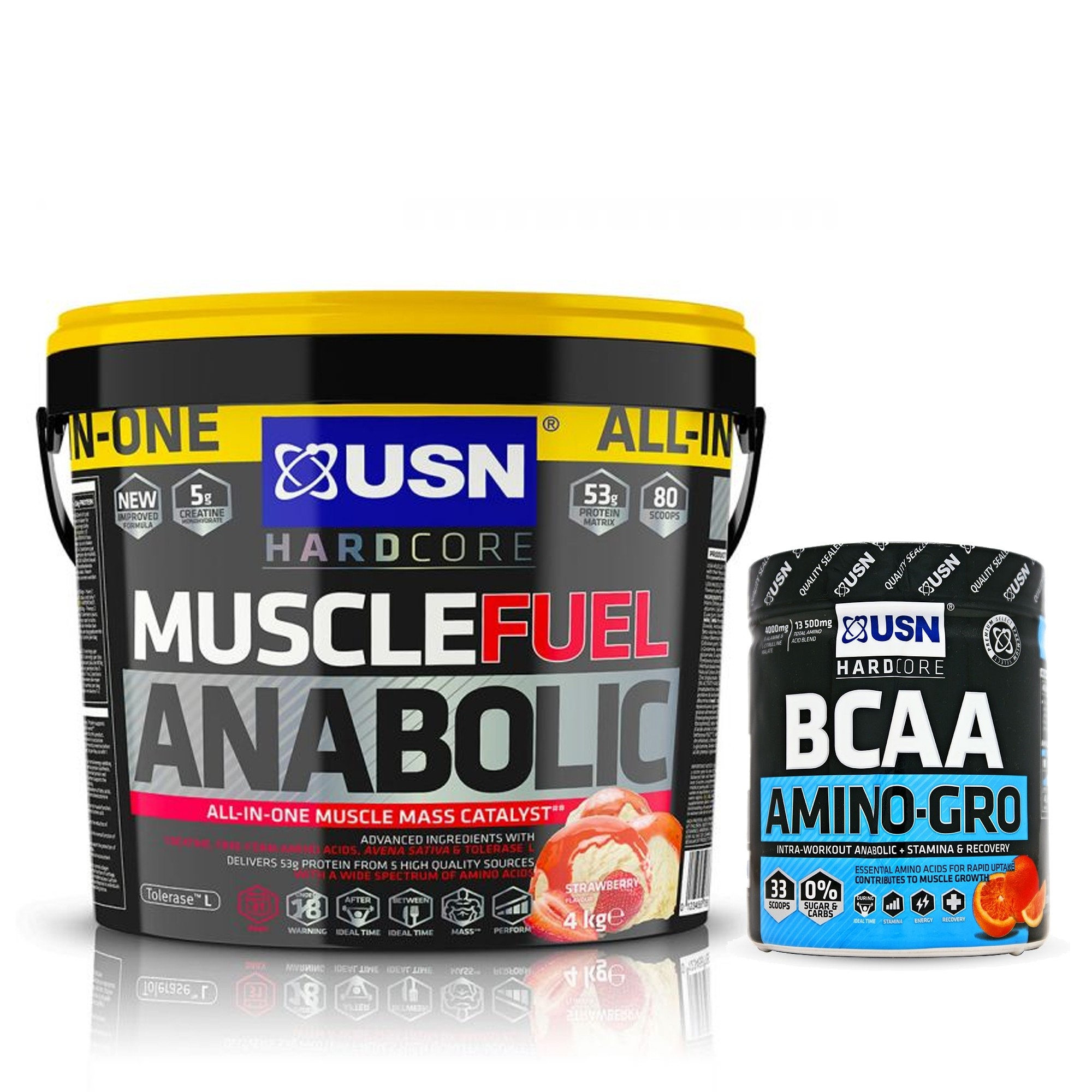 muscle-fuel-and-amino-gro