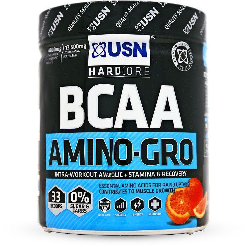 usn-bcaa-amino-gro_1